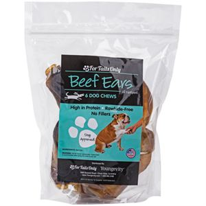 Picture of Beef Ears (6 Pack)